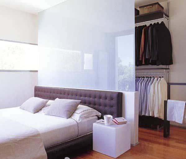 beroom wardrobe divider