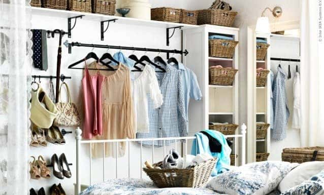 ikea_inspiration_dressing_the_bedroom_1