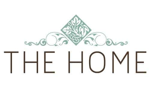 TheHome-Logo