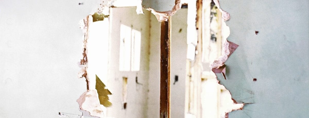 Top renovation mistakes to avoid