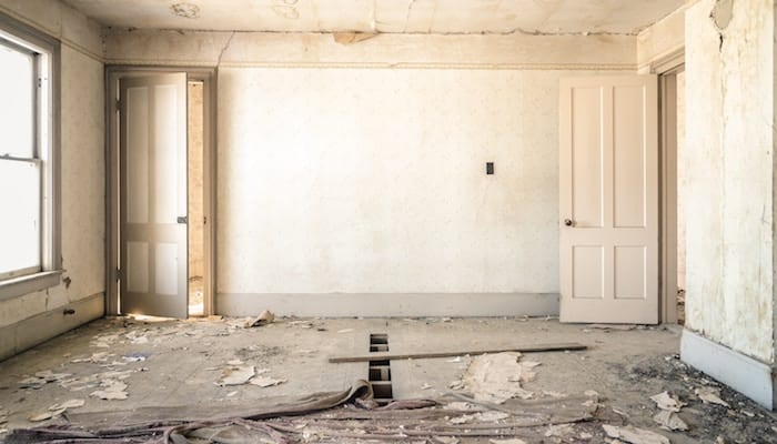 Top DIY home renovation hacks and tips | Airtasker Blog