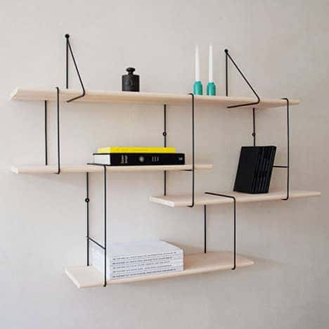 Link-shelf-by-Studio-Hausen_dezeen_468_3