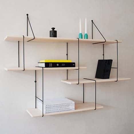 Link-shelf-by-Studio-Hausen_dezeen_468_3