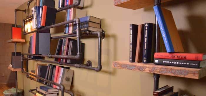 uncategorized-wonderous-industrial-empire-bookcase-industrial-pipe-shelves-for-sale-industrial-pipe-shelves-for-sale-industrial-pipe-bookshelves-diy-industrial-pipe-bookshelf-diy-industrial-pip