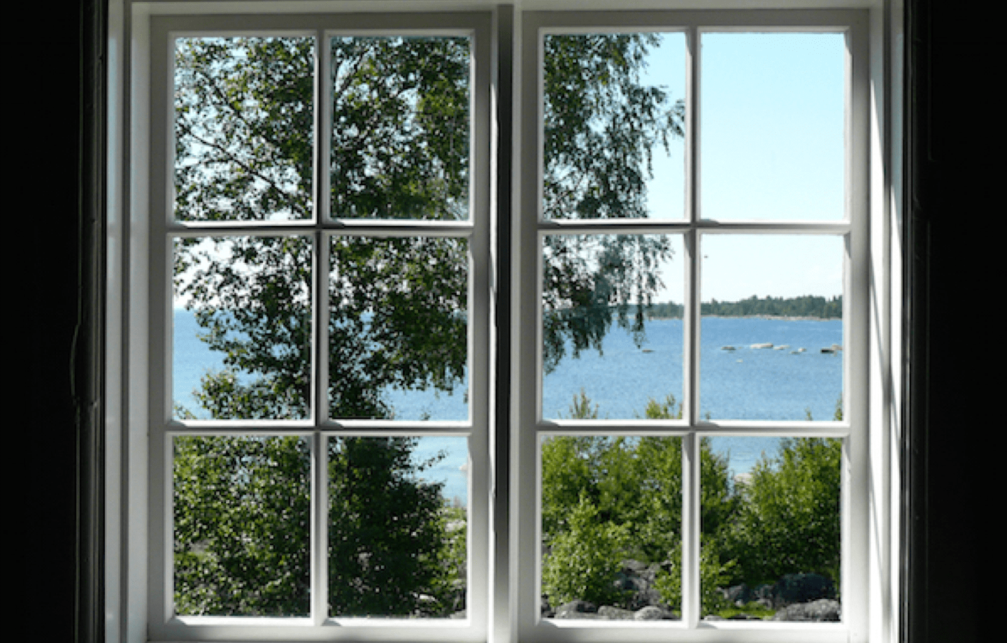 replacement-windows-lake-quivira
