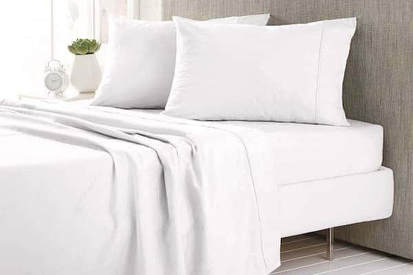 flannelette-white_sheet-set_1
