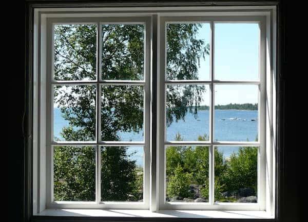 replacement-windows-lake-quivira