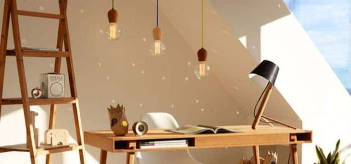 Pendant Lighting Styles For Every Home