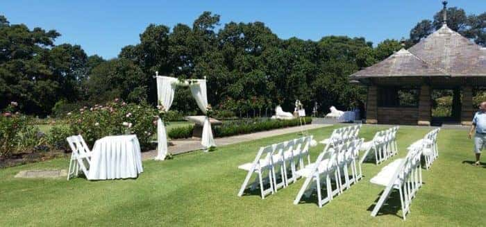 canopy-rose-garden-royal-botanic-gardens-sydney