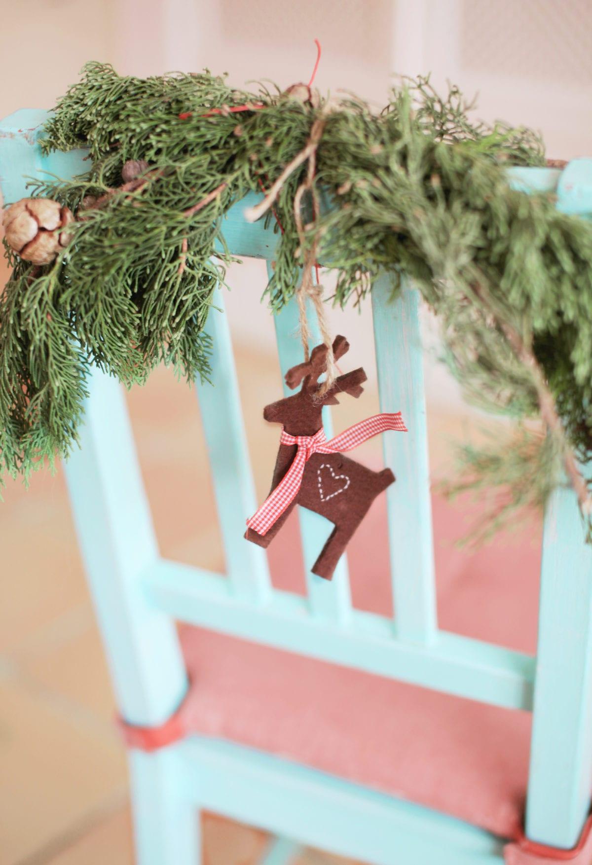Christmas Tasks On Airtasker
