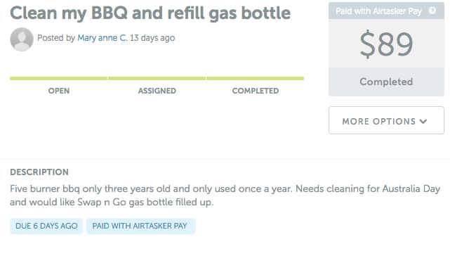 clean-and-refill-bbq-gas-bottle