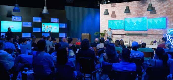 Airtasker Community Summit: Wrap-Up