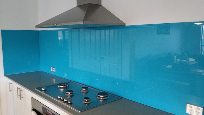 cyan-sea-kitchen-splashback