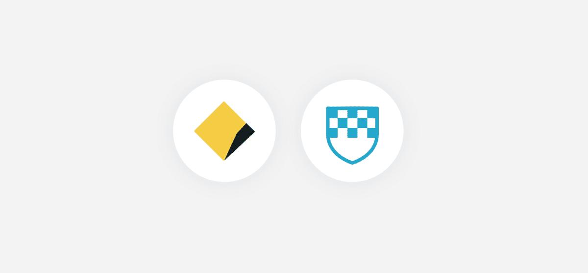 Airtasker Badges