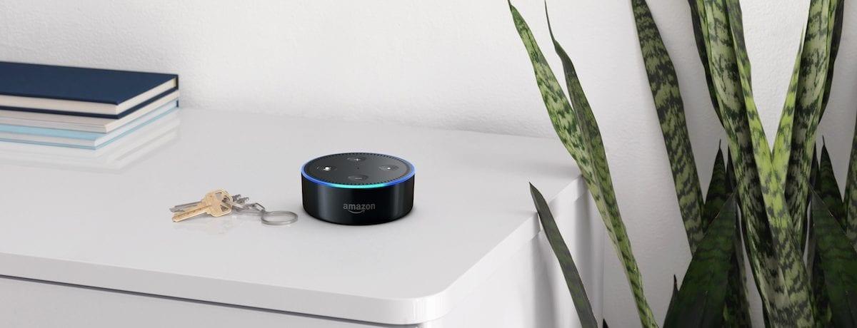 Airtasker skill for Amazon Alexa