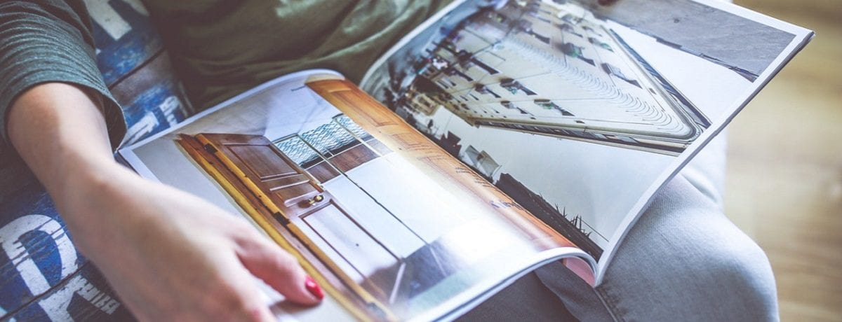 How to make a photobook that looks amazing