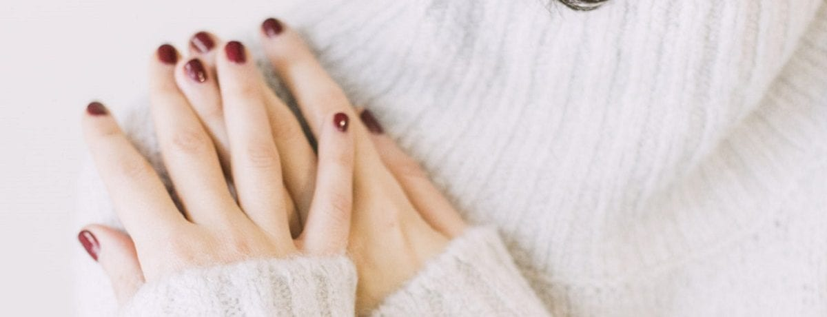 What you'll need to buy to give yourself a manicure