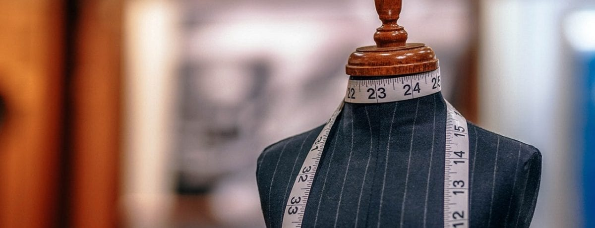 Basic clothing alterations you can do yourself
