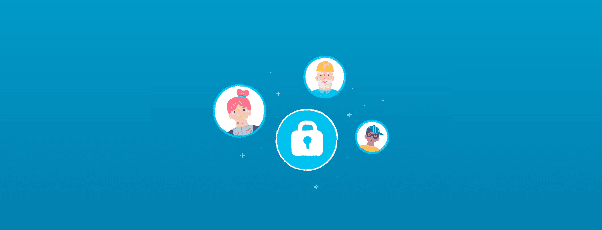 The value in a secure platform