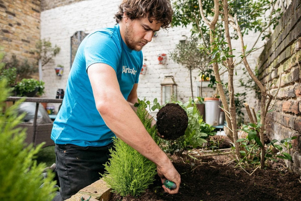 Must-know spring gardening tips