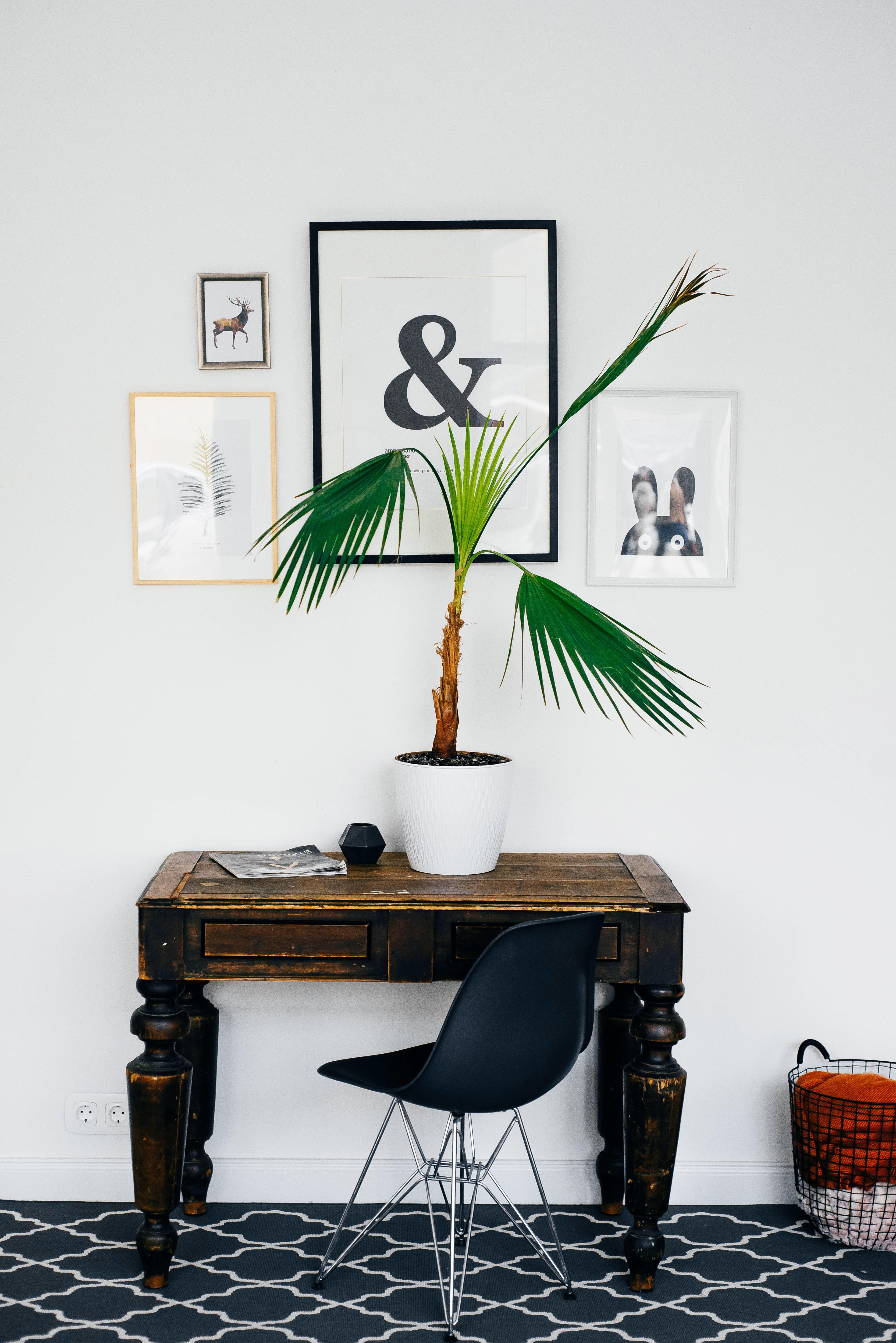 Home improvements inspiration
