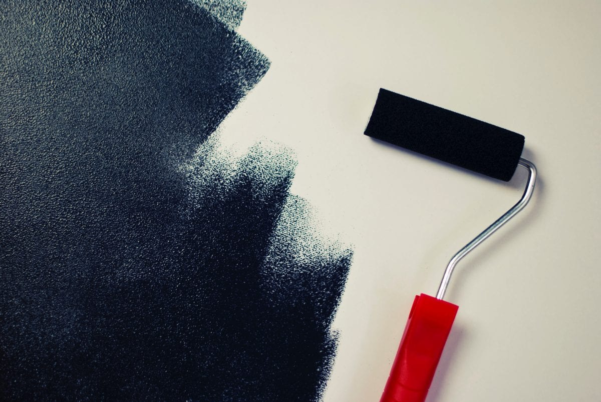 Top house painting ideas