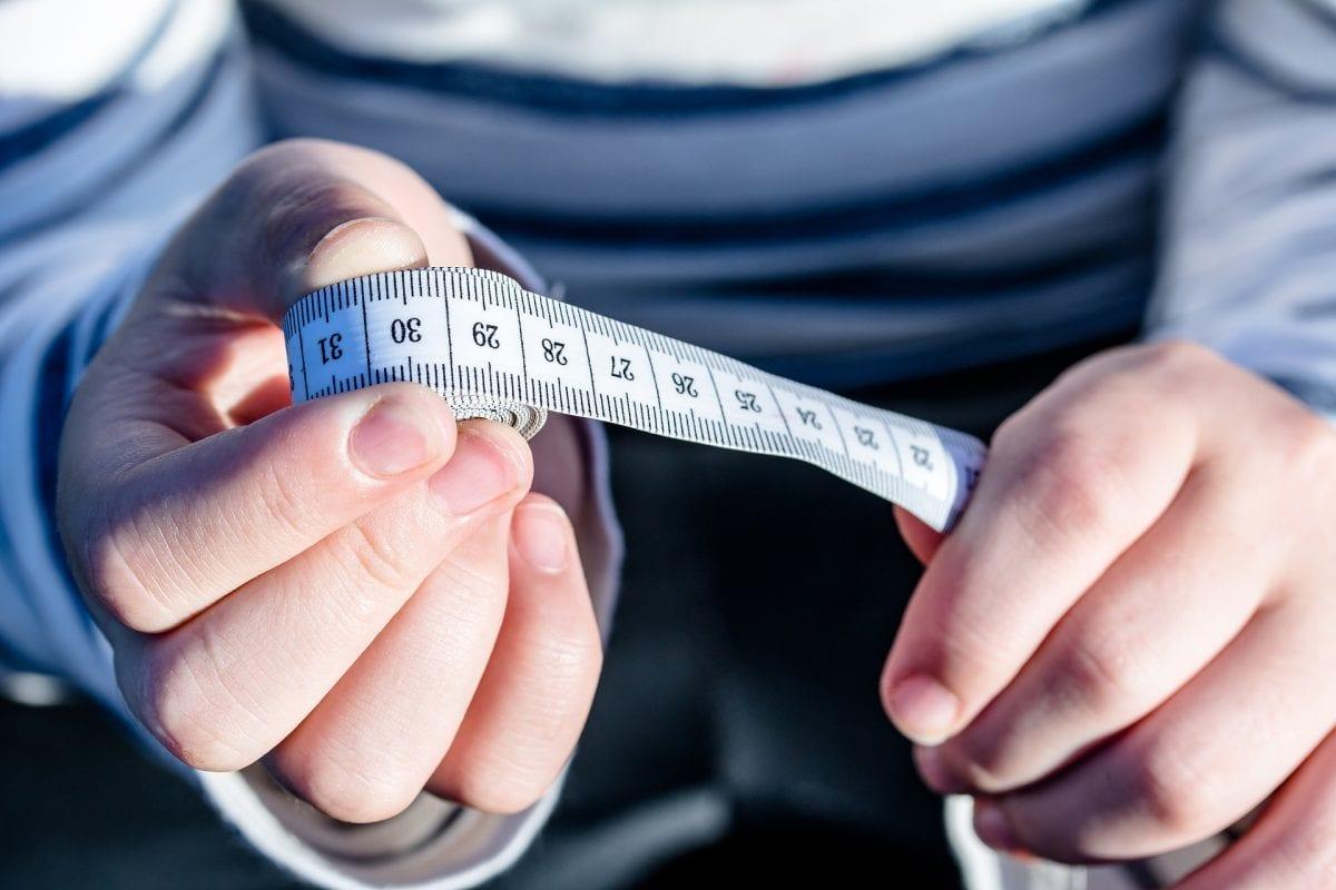 Tape measure tricks for all handymen and renovators