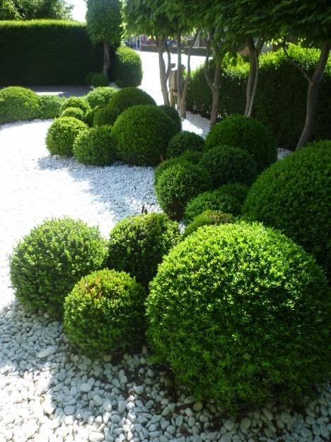 gardeners in London