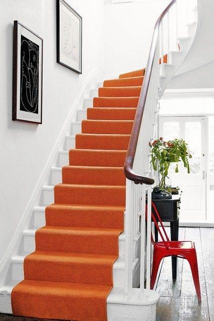 budget home improvement inspiration