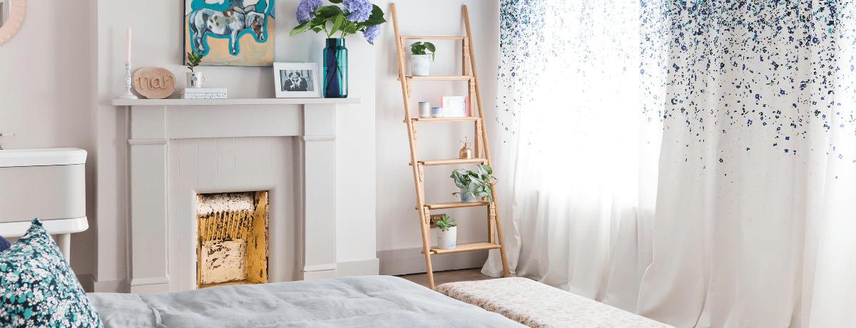Top 10 interior design accounts to follow 2018