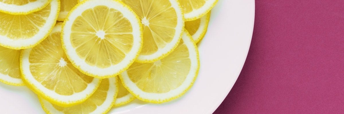 Your guide to non-toxic house cleaning
