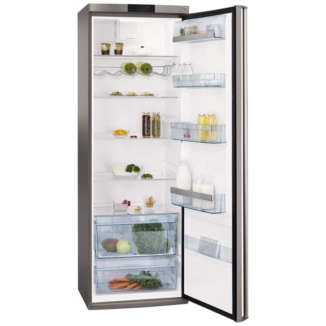 fridge repair services