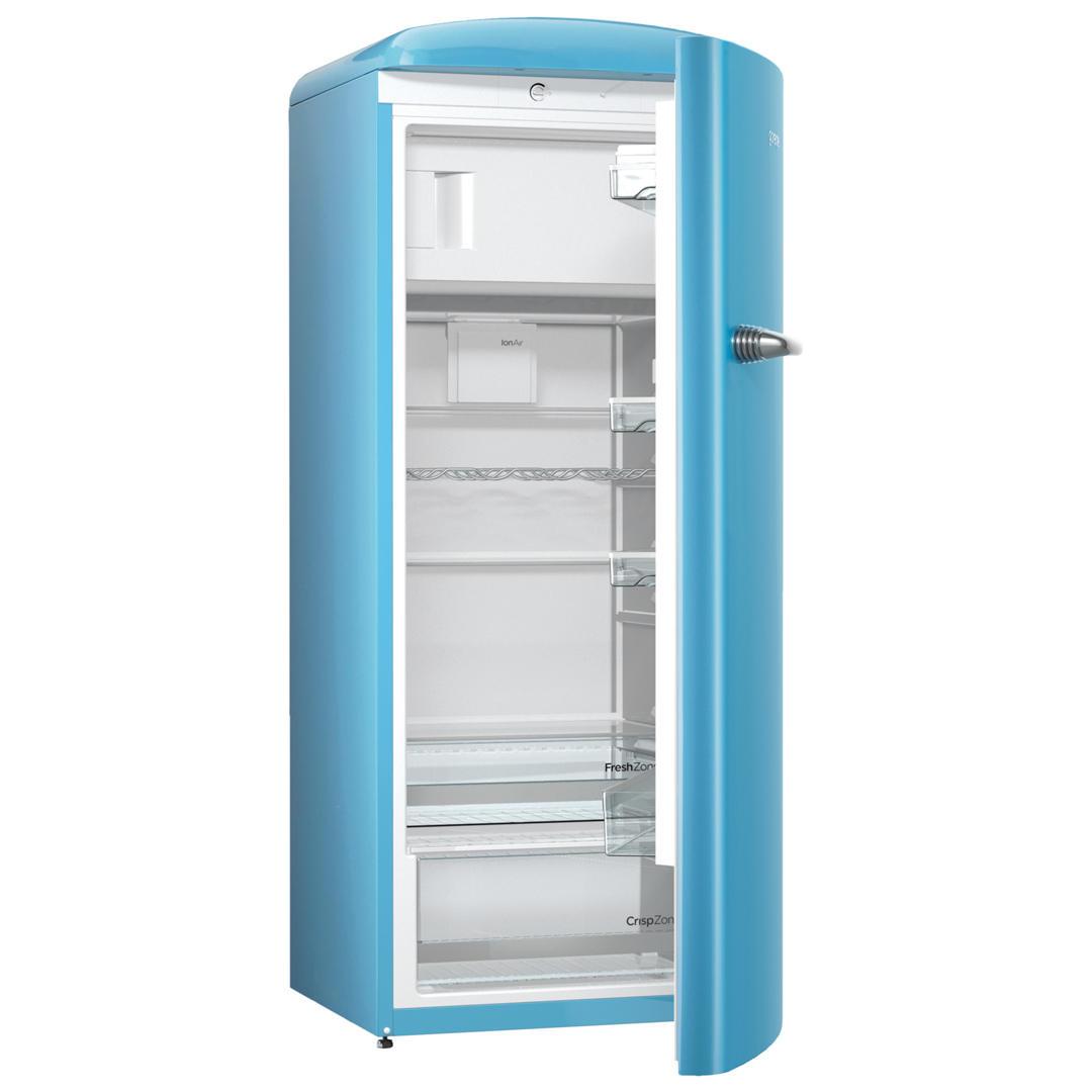 fridge repair in London