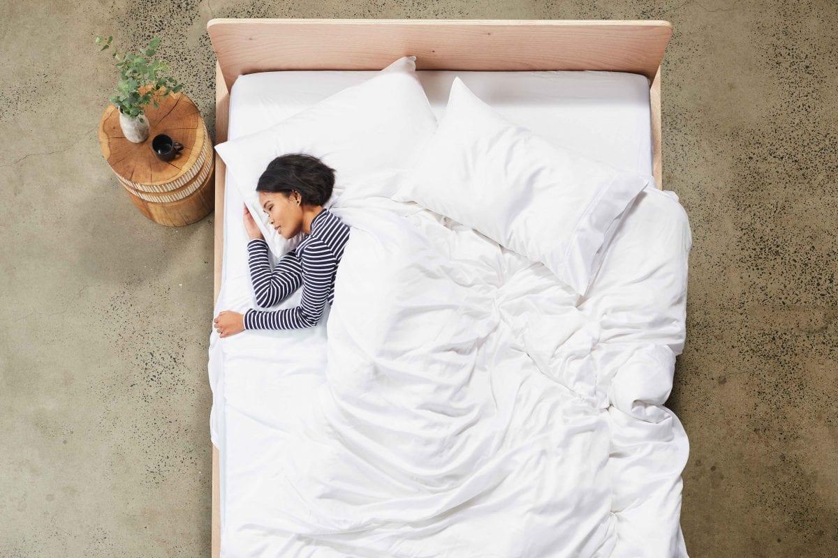 Koala perfect mattress