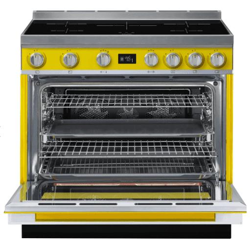 oven repair in London