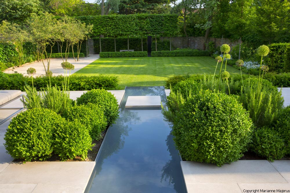 gardening blogs to follow