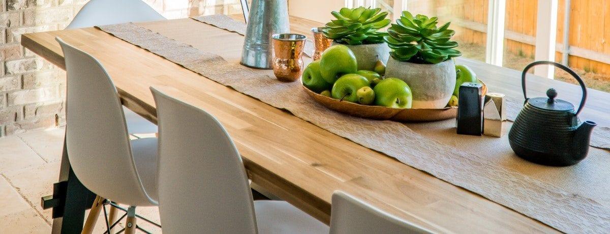 5 hacks for DIY creative carpentry