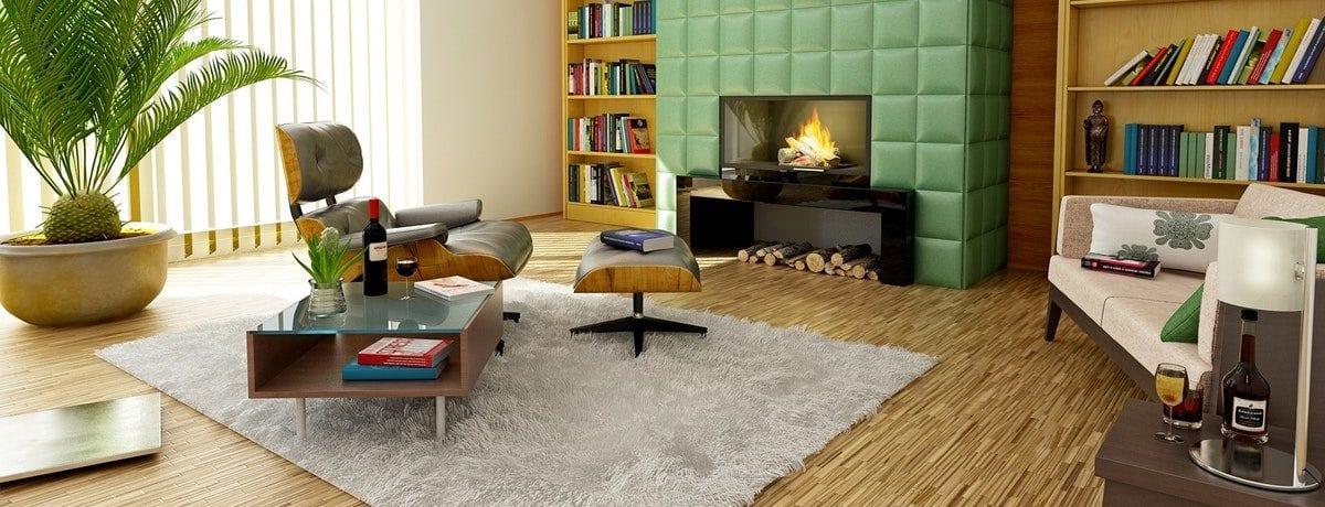 5 DIY home staging tips
