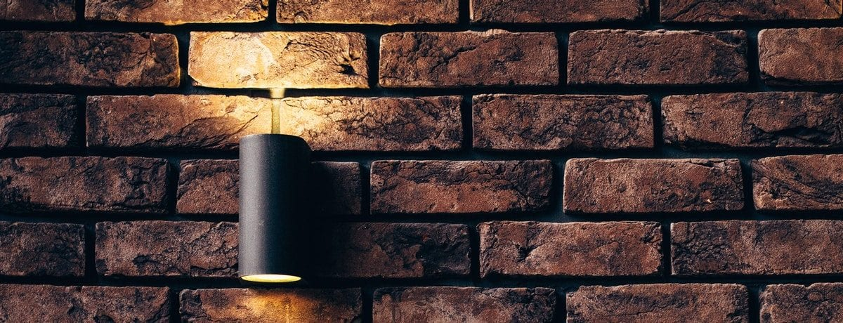 5 ways to up your lighting game in the house