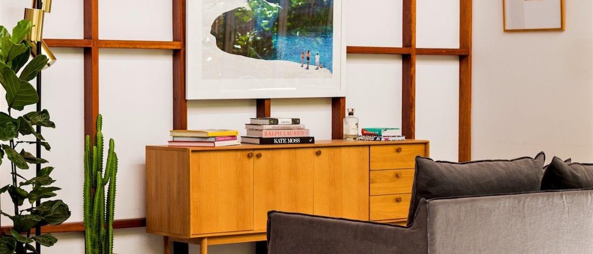 9 Australian interior design accounts you need to follow