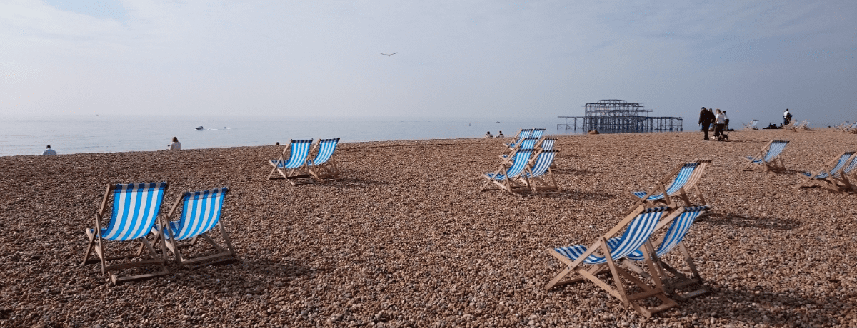 Airtasker has launched in Brighton!