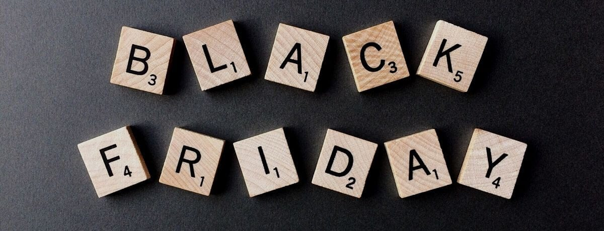 Black Friday, Reloaded