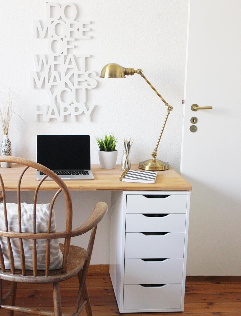 30 Best Ikea Hacks   Airtasker