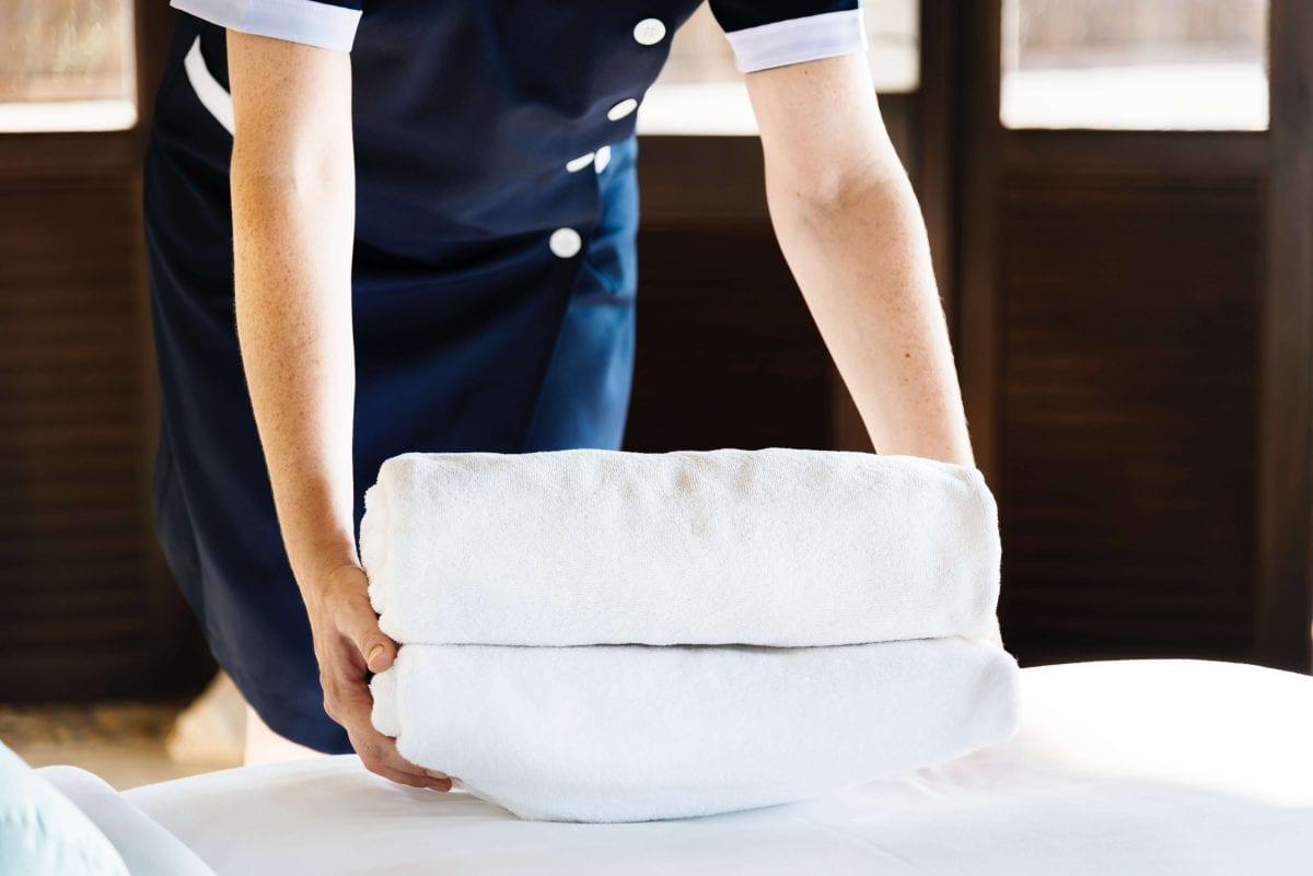 Meet Sydney's Top 10 Best Cleaners