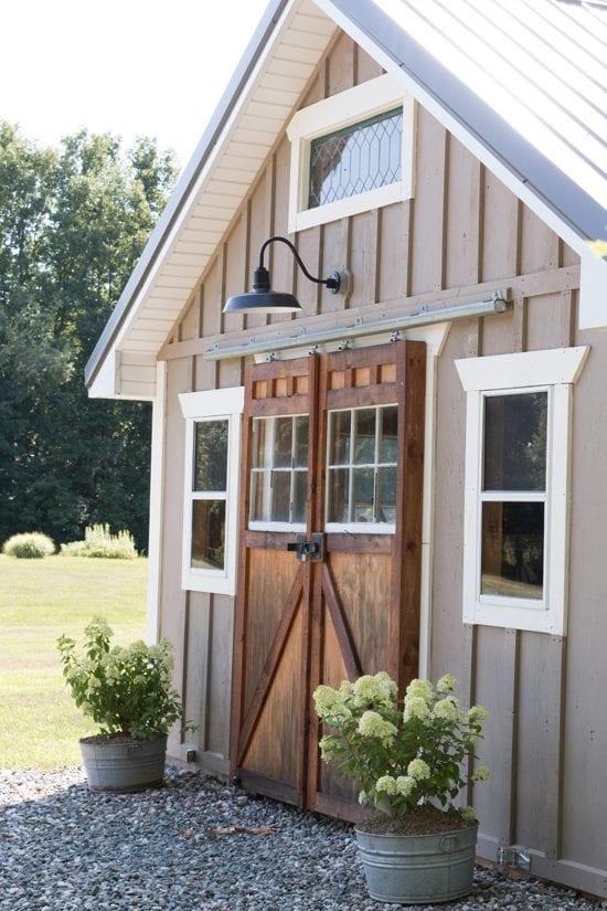 backyard-ideas-barn-shed