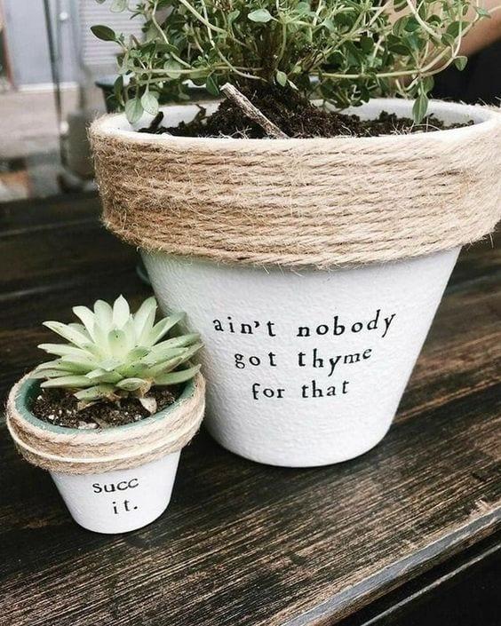 backyard-ideas-creative-pot-plants