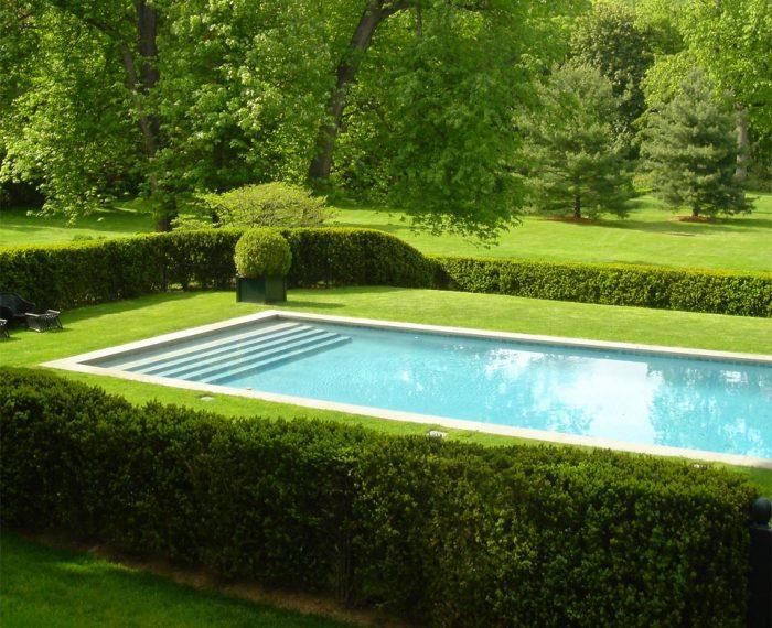 backyard-ideas-inground-pool