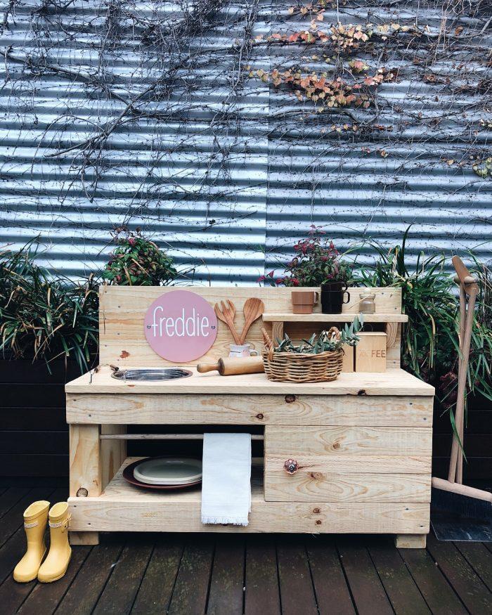 backyard-ideas-mud-kitchens