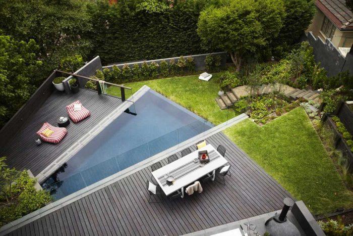 backyard-ideas-pool-shapes