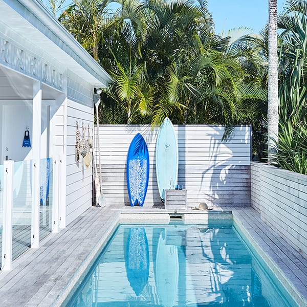 backyard-ideas-small-backyard-pool